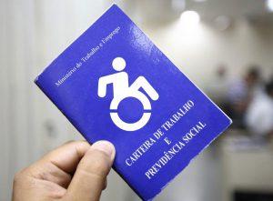 profissionais-deficiencia-inclusao-PCD