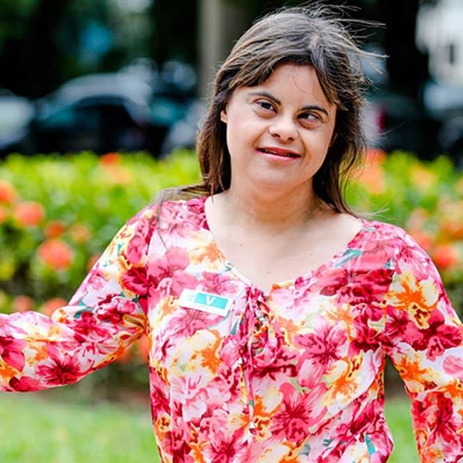 fernandafoto - Fernanda Honorato