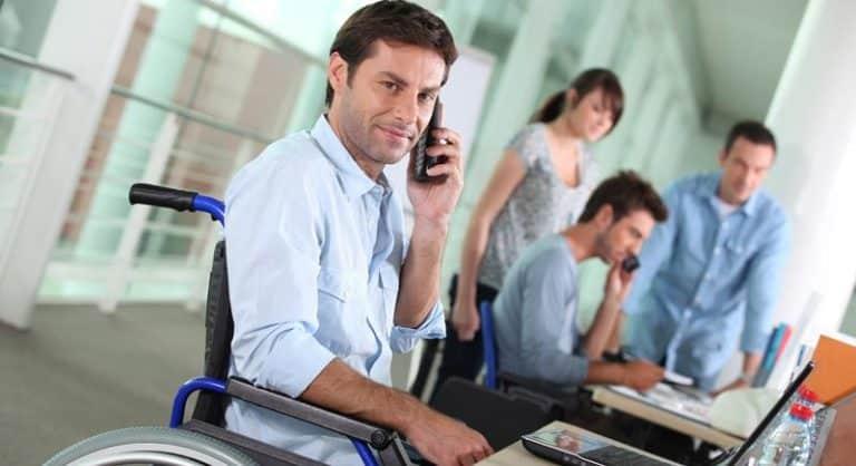 diversidade empresarial vantagens converger 768x418 - Blog Converger
