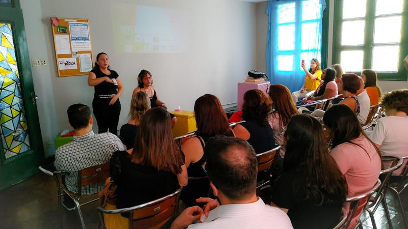 forum diversidade - Blog Converger
