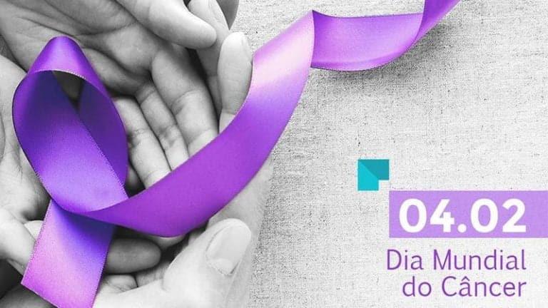Dia do Cancer Superando os obstaculos com fe e persistencia 2 768x432 - Blog Converger