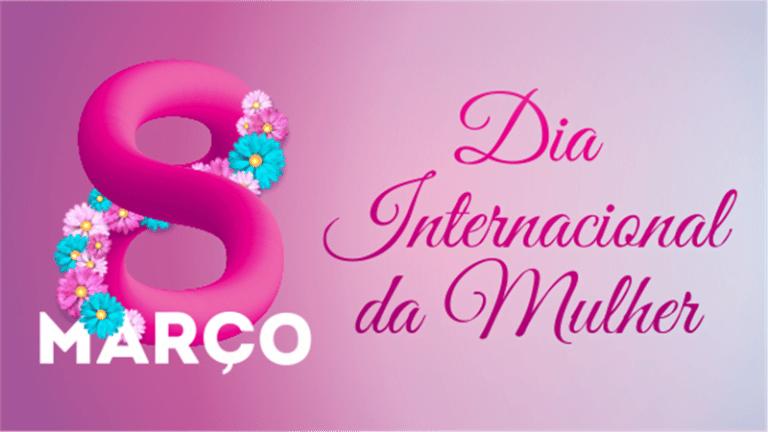 DIA INTERNACIONAL DA MULHER 768x432 - Blog Converger
