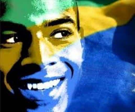 diversidade racial no brasil - Blog Converger