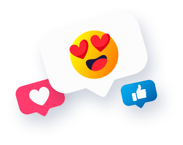 emoji1 - Jota Jr Influencer
