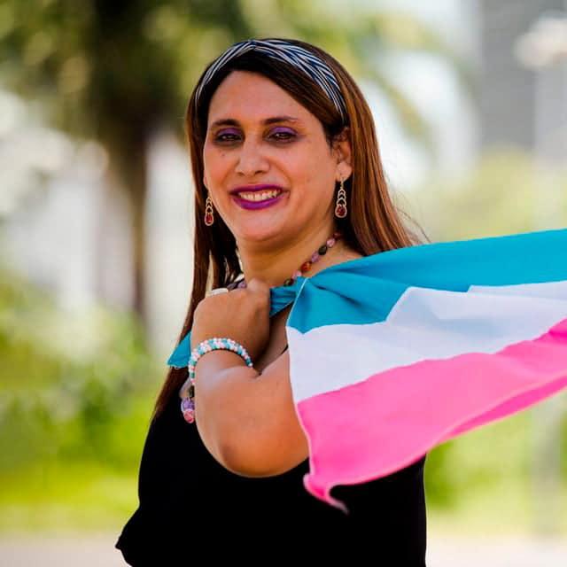 MARIA EDUARDA - Palestrantes