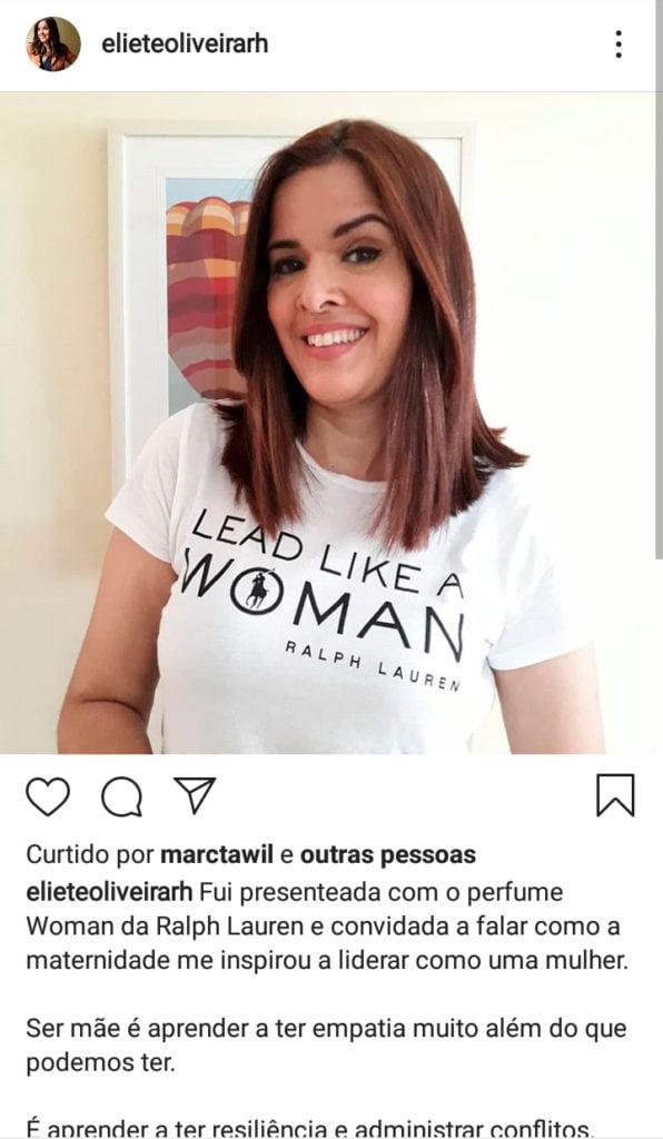 eliete02 596x1024 - Eliete Oliveira