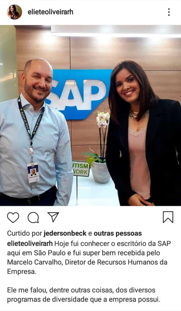 eliete04 596x1024 - Eliete Oliveira
