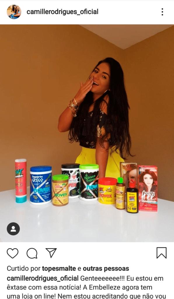 inovex 597x1024 - Camile Rodrigues