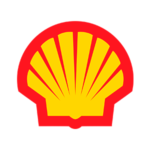 shell 150x150 - Home