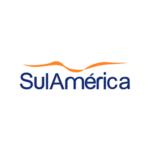 sulamerica 150x150 - Home