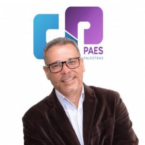 paes perfil palestras social  300x300 - Empresa