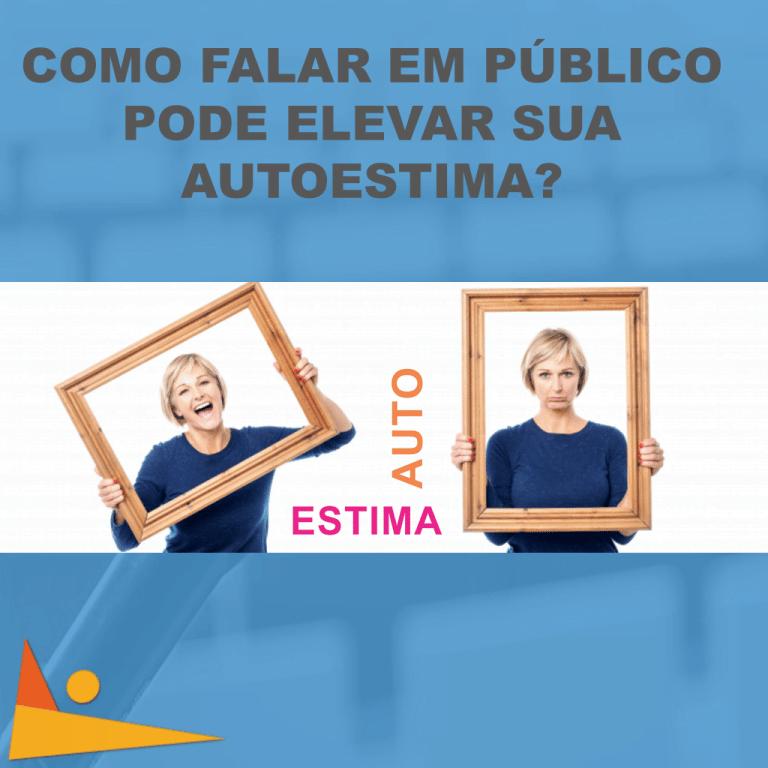 2 QUAL A RELACAO ENTRE FLAR EM PUBLICO E A AUTOESTIMA 768x768 1 - Qual a relação entre falar em público e a autoestima?
