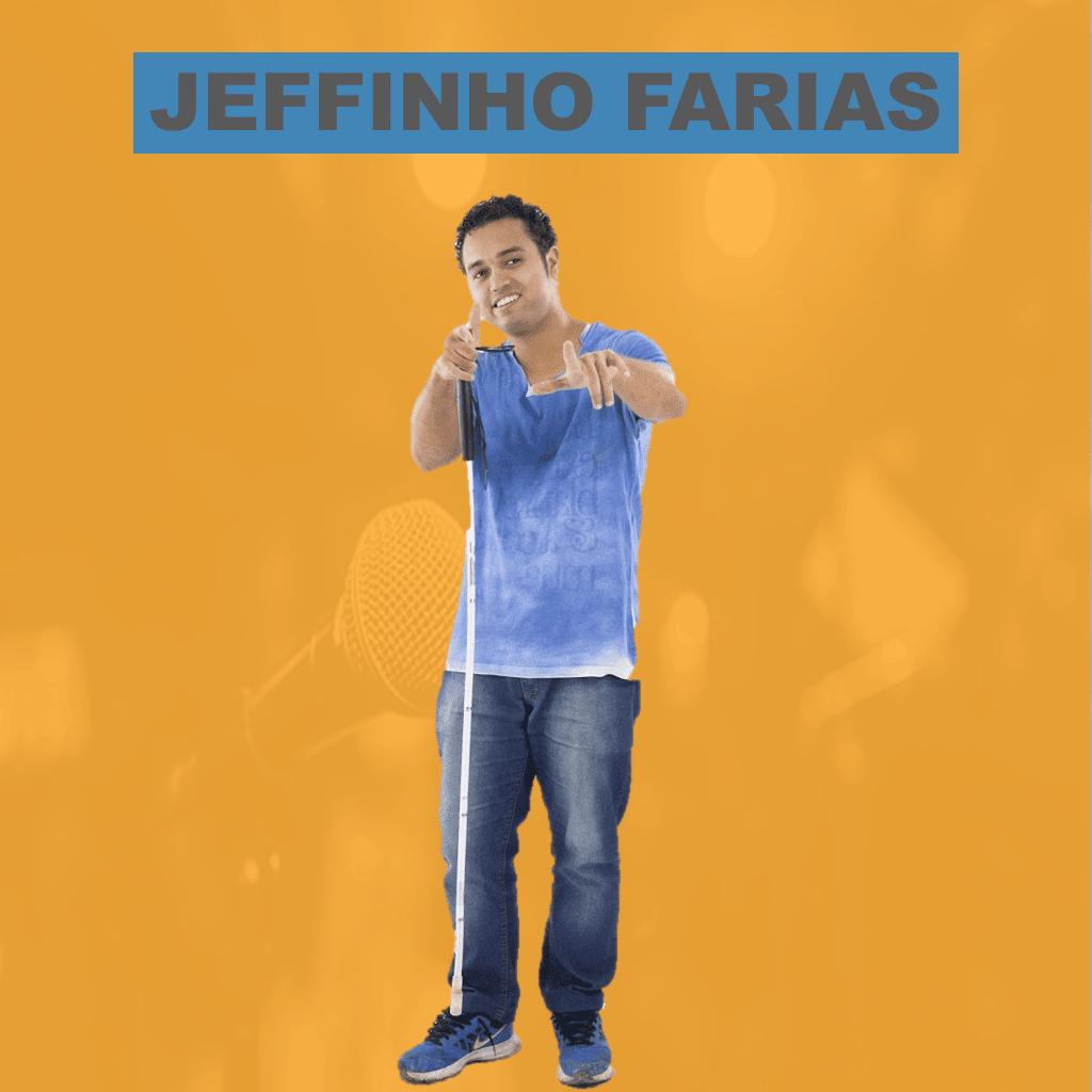 2 blog JEFFINHO FARIAS HUMORISTA - Por que contratar uma palestra sobre diversidade e humor?