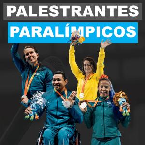 Como contratar um palestrante paralímpico 300x300 - Como contratar um palestrante paraolímpico?