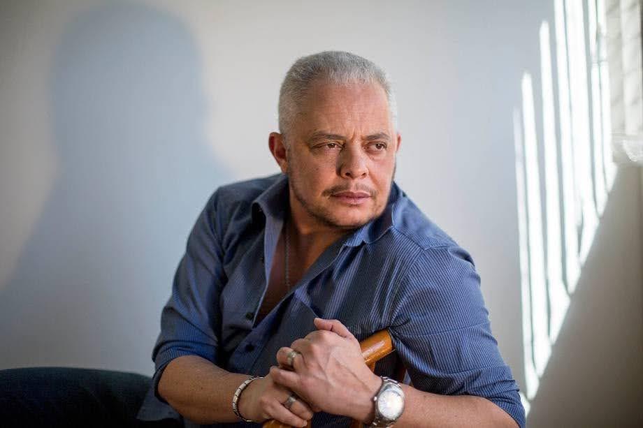 Daniel Ramalho VEJA.com 6 - Jordhan Lessa