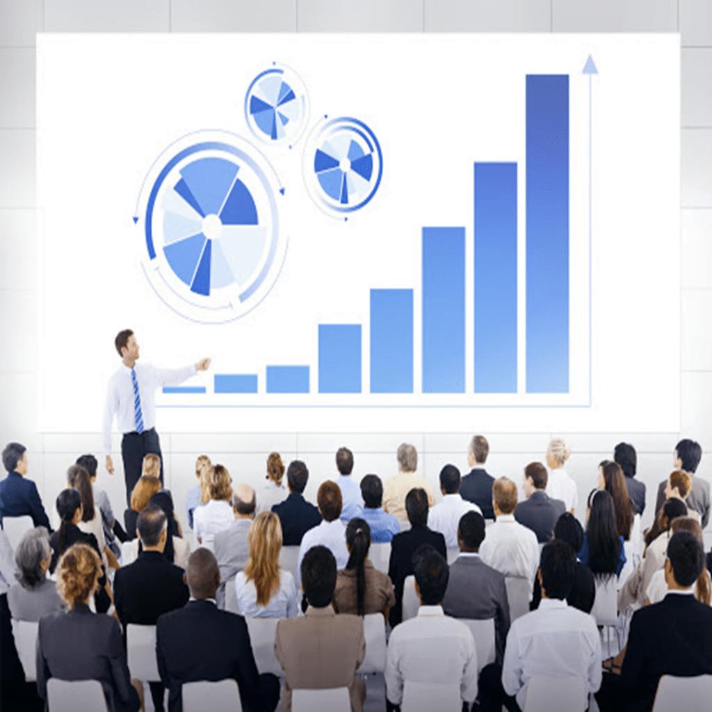 5 apresentacao de impacto 1024x1024 - 5 dicas para ter uma palestra atraente