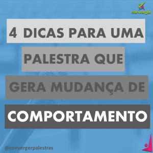 4 DICAS QUE GERA MUDANCA DE COMPORTAMENTO 300x300 - Home