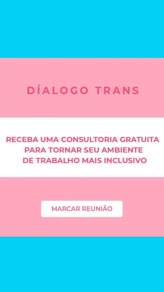 Prancheta 1 576x1024 - Diálogo Trans