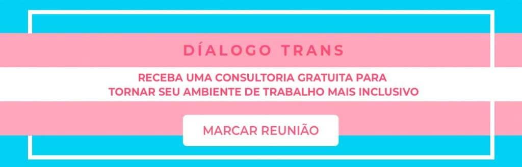dialogo trans banner CTA2 1024x328 - Diálogo Trans