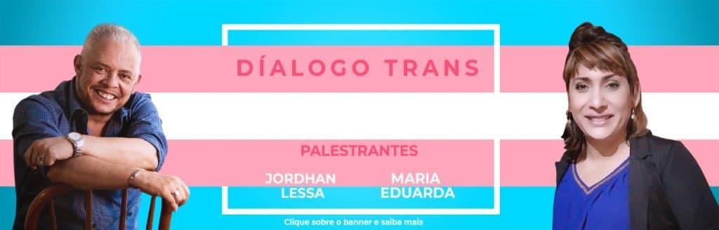 dialogo trans banner novo 1 1024x328 - Home