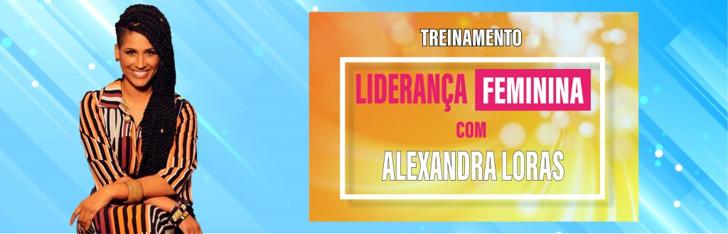 TESTE 9 1024x329 - Liderança Feminina