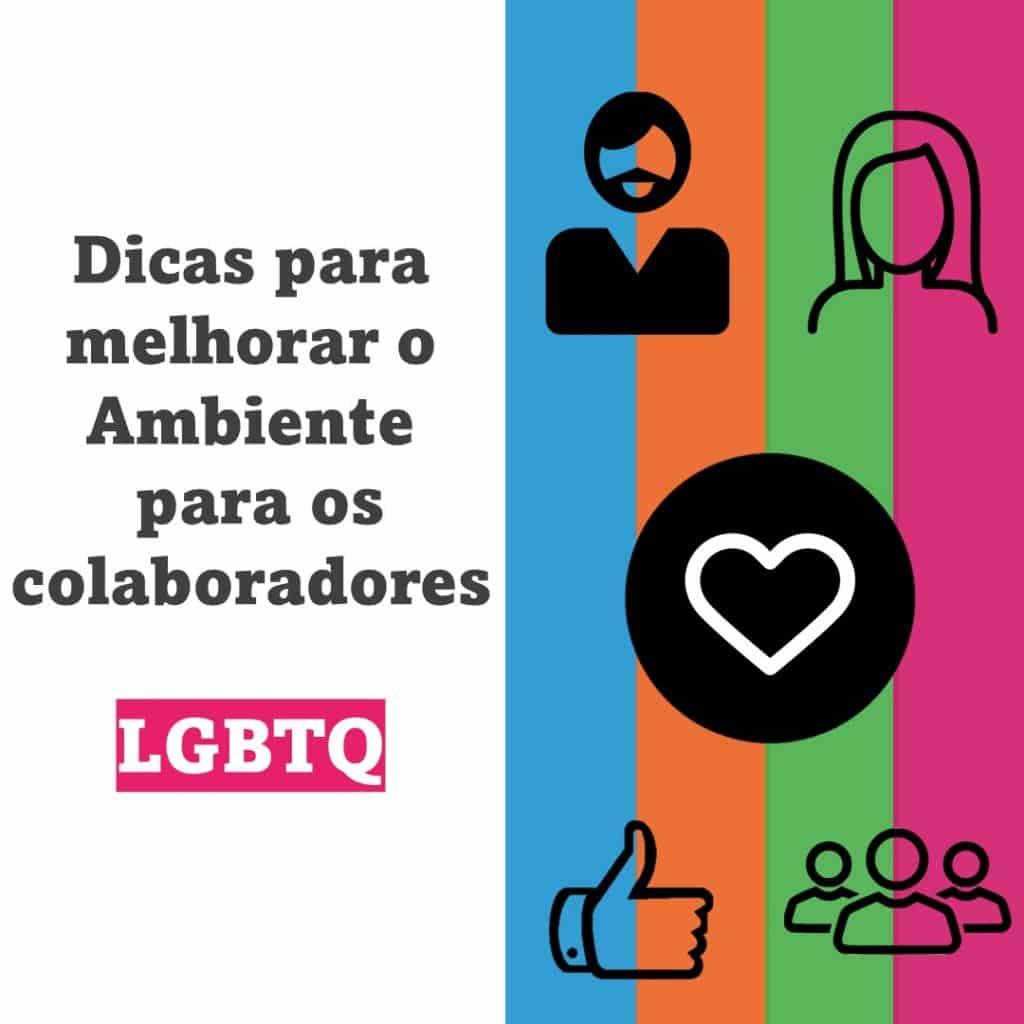 CONVERGER ORIGINAL INSTAGRAM 1024x1024 - Você e sua empresa são acolhedores para o colaborador LGBTQ?