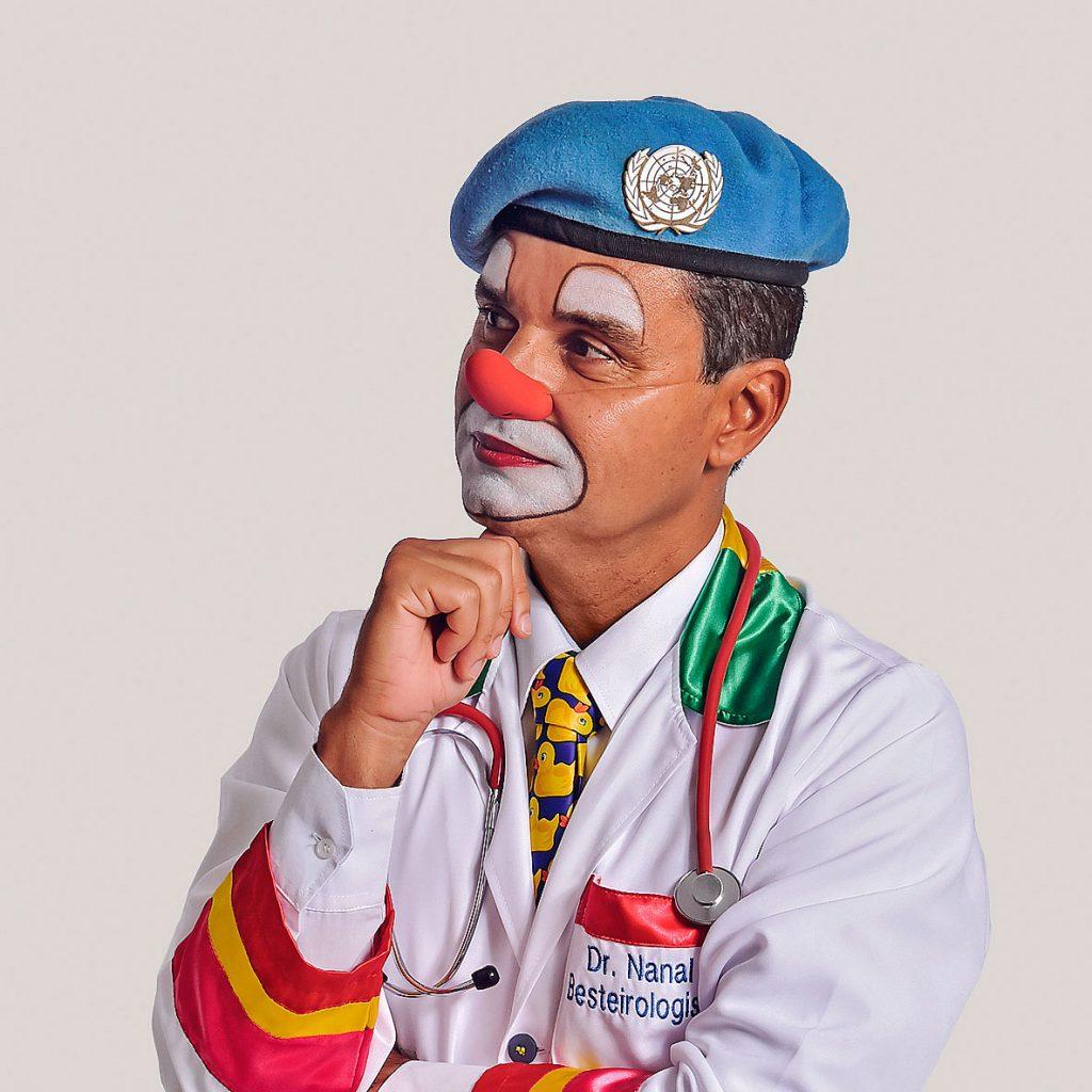 dr nanal avatar 1024x1024 - Palestrantes